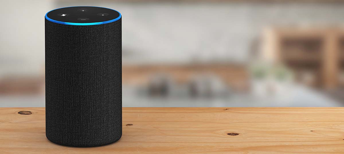 The 5 Best Amazon Echo Devices of 2019
