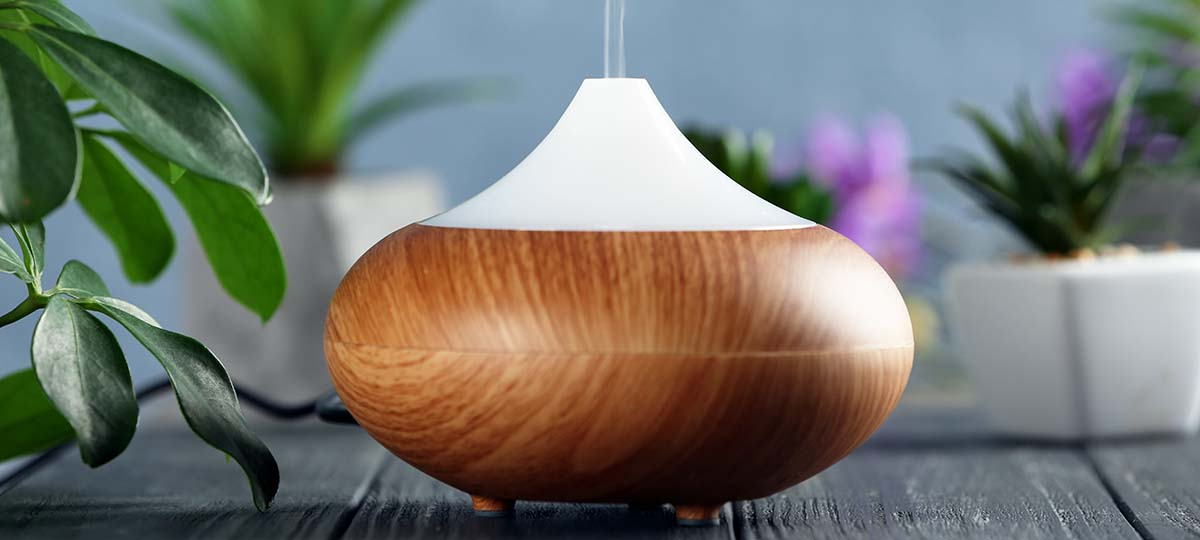 The 7 Best Aromatherapy Diffusers of 2019