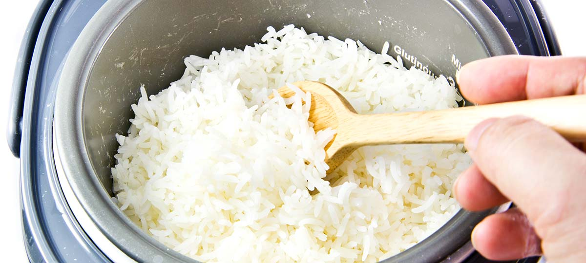 The 5 Best Rice Cookers of 2020