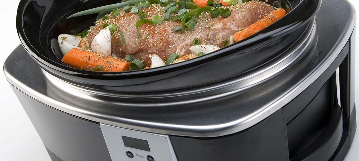 The 7 Best Slow Cookers of 2020